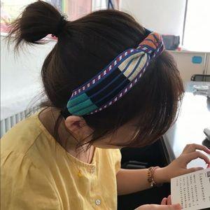 Cute Boho Inspired Headband